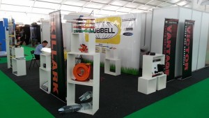 hubbell-exponor-2015-mineria-1