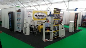 hubbell-exponor-2015-mineria-2